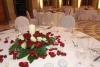 Svatba na zámku Karlova Koruna